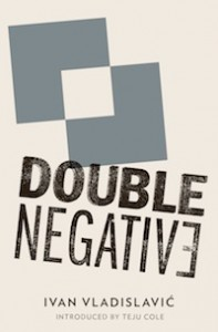 DOUBLE NEGATIVE_FRONT COVER RGB copy