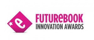 FutureBook Innovation Awards
