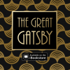 Great Gatsby Read Forward