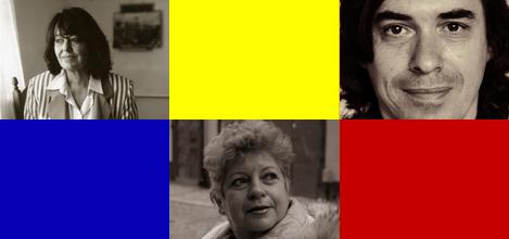 Rumänien nationaldag