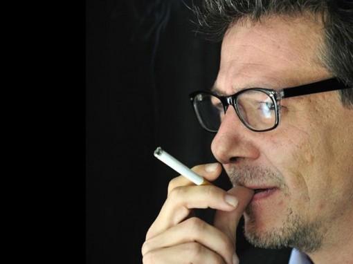 Álvaro Enrigue
