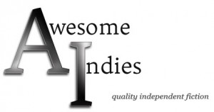 Awesome Indies