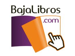 BajaLibros is a fast-growing BA-based ebookstore.
