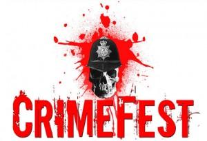 Bristol CrimeFest