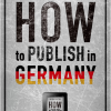 How to Publish in Germany