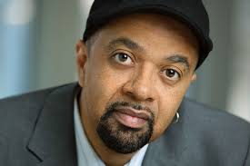"James McBride's NBA-winner ""Good Lord Bird"" is deserving of the prize in every sense."