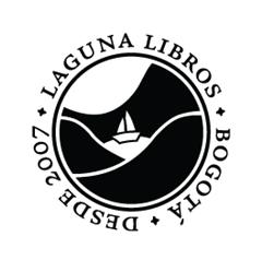 LagunaLibros_Logo