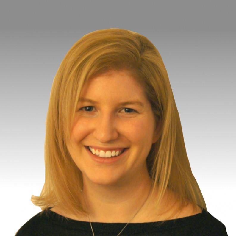 Laura Fredericks, founder, Describli