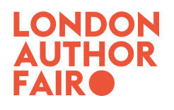 London Author Fair Authoright