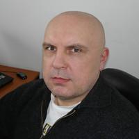 Peter Pistanek