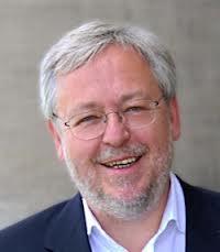 Ralph Möllers