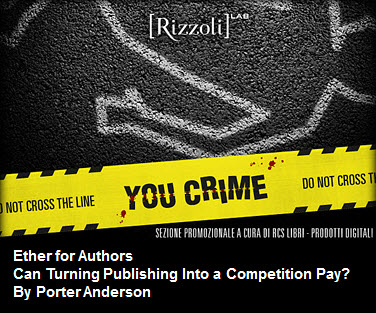 Rizzoli Lab You Crime artwork starter texted story image 2