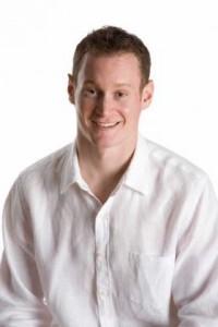 Steve Macone