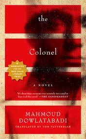 The Colone