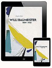 WilliBaumeister