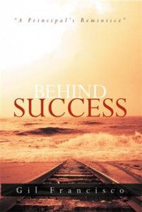 Behind Success