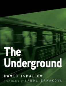 The-Underground-cover_1536x2000-Kindle
