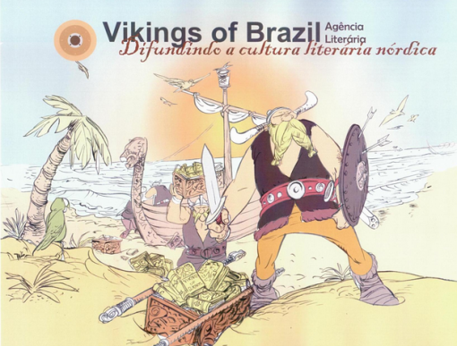 Vikings of Brazil