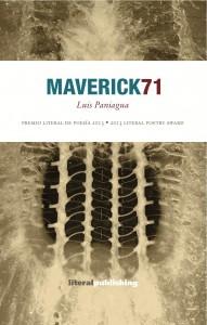 PortadaMaverick71