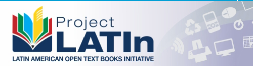 Project LATin