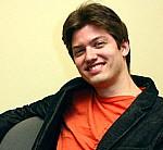 Nick Ruffilo