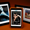 Spanish-language ebooks are exploding in popularity in the US (Image: Los Angeles Times)