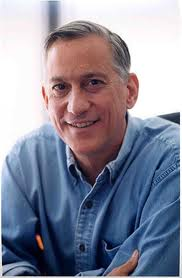 Walter Isaacson is crowdsourcing the editing of some entries for his new book.