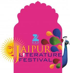 Zee-Jlf-Logo