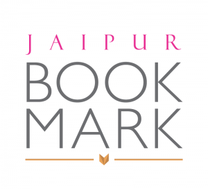 bookmark-logo