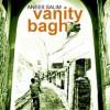 cover vanity bagh