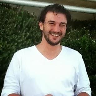 Ashraf Maklad, MD, Kotobi.com