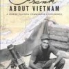 Being Frank about Vietnam