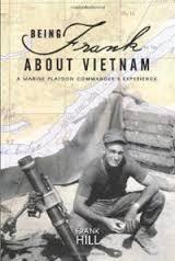 Being Frank about Vietnam
