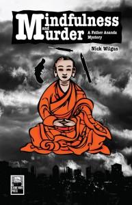 Mindfulness&Murder2