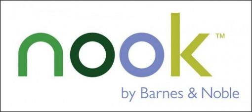 The American booksellers is seeking permission to distribute Brazilian ebooks.