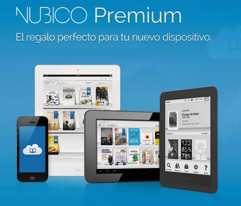 Nubico 2