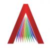 ASEAN literary festival logo