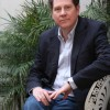 Andrew Lownie is one of the top-selling agents in the world according to Publishers Marketplace.