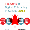 Canada State of Digital Publishing
