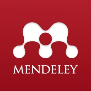 Mendeley Logo 1