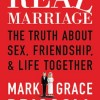 cover Real Marriage