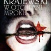 cover polish noir 2