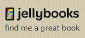 jellybooks