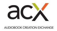 ACX-logo_200x109