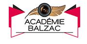 Academie Balzac