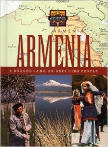Armenia_book_cover