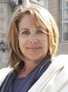 Barbara Zitwer