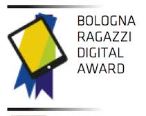 A new digital category was added to the prestigious Ragazzi Awards this year.