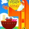 Rock Steady By Sting