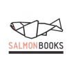 Salmon Books